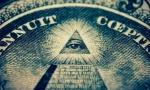 avoir l'argent mystiquement, comment devenir riche en 2 jours, comment devenir un membre des Illuminatis, comment signer un pacte avec le diable, devenir grâce à un puissant pacte avec le diable, formule magique pour avoir de l'argent dans l'immediat, incantation