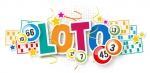 illustration-loto_1-1582279098.jpg