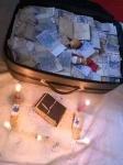 est ce que le portefeuille magique est réel,rituel du portefeuille magique,fabrication portefeuille magique,imolation portefeuille magique,achat portefeuille magique,portefeuille magique video,portefeuille magique,portefeuille magique comment utiliser,portefeuille magique explication,portefeuille magique avis,portefeuille magique en euro,portefeuille magique témoignage portefeuille magique marabout,portefeuille magique benin,les dangers du portefeuille magique,portefeuille magique marabout,portefeuille magique inconvénients,portefeuille magie